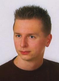 Rafał Roppel